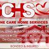 Genuine Care Home Services