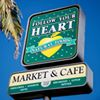 Follow Your Heart Market and Cafe
