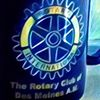 Rotary Club of Des Moines AM