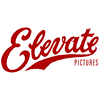 Elevate Pictures thumb