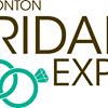 Edmonton Bridal Expo