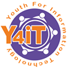 Youth Congress on Information Technology - Y4iT thumb