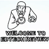 EdTechReview India