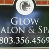 Glow Salon and Spa Lexington SC