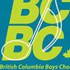 British Columbia Boys Choir