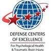 PHCoE - Psychological Health Center of Excellence