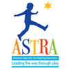 ASTRA: American Specialty Toy Retailing Association