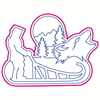 Howling Dog Tours Ltd. (Canmore, AB)