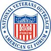 American GI Forum National Veterans Outreach Program Inc