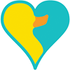 Jesse Lewis Choose Love Movement