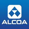 Alcoa Warrick Operations
