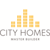City Homes Master Builder