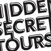 Hidden Secrets Tours