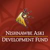 Nishnawbe Aski Development Fund
