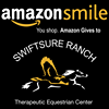 Swiftsure Ranch Therapeutic Equestrian Center