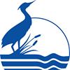 Bureau of Environmental Services