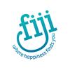 Tourism Fiji thumb