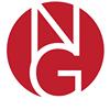 Nadeem Gebrael Group- Real Estate