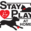 Stay and Play at Home