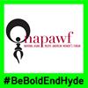 National Asian Pacific American Women's Forum (NAPAWF)