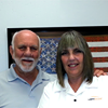 Legalshield Independent Associate - Carl Henger and Lori Lawson