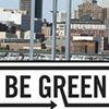 Sustainability at Cleveland State University