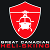 Great Canadian Heli-Skiing (Official Page)