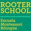 Rooter School, Escuela Montessori Bilingüe