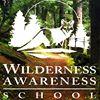Wilderness Awareness School thumb