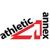 Athletic Annex Running Centre