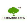 Northwood Ravin