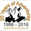 Toby Creek Adventures