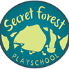 Secret Forest Playschool