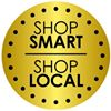Smart Retailer