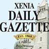 Xenia Daily Gazette