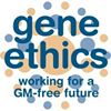 Gene Ethics - for a GM-free Australia