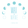 Wax and Wane Waxing Salon
