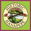 Historic Hanapepe-Kauai's Biggest Little Town