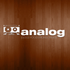 Analog Bar San Diego