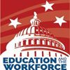 House Committee on Education and the Workforce