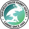 San Diego House Rabbit Society, Inc