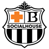 Browns Socialhouse Windermere