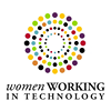 Women Working in Technology: Ball State University