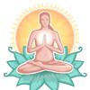 Inner Balance Sanctuary