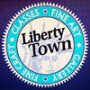 LibertyTown Arts Workshop