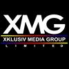 Xklusiv Media Group Limited