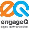 engageQ