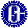 Commercial Gear & Sprocket Co.