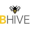 BHIVE Social Media Labs