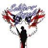Soldiers' Angels Veteran Support Program